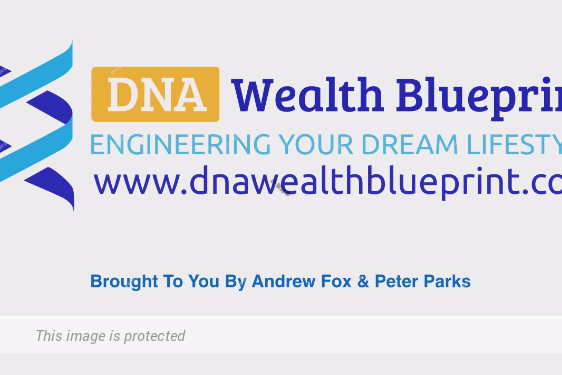 All updates page 4 getwsodownload download all the latest andrew fox peter parks dna wealth blueprint malvernweather Gallery