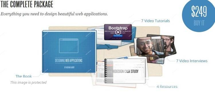 Nathan Barry Designing Web Applications Getwsodownload Download All The Latest Internet Marketing Products From One Place