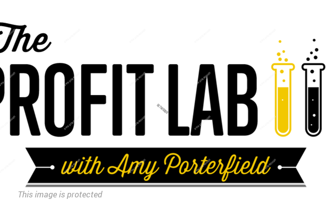 All updates page 4 getwsodownload download all the latest amy porterfield facebook marketing profit lab malvernweather Gallery
