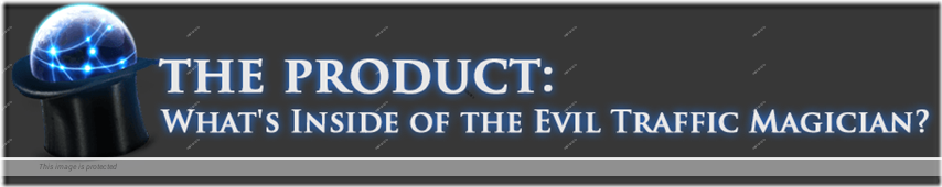 the_product