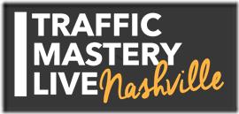 TML-Nashville-White