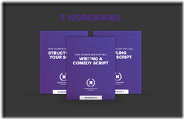 3-workbooks