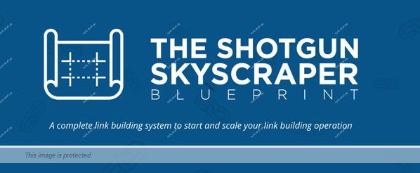Screenshot 2019 05 09 The Shotgun Skyscraper Blueprint