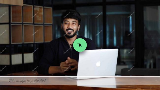 Vaibhav Sisinity – Linkedin Masterclass 2021