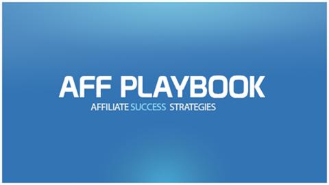 Affplaybook – Greatest Hits Mastermind – getWSOdownload