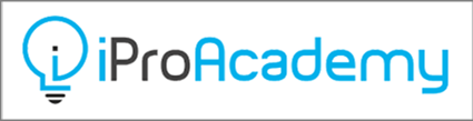 iPro-Academy-review
