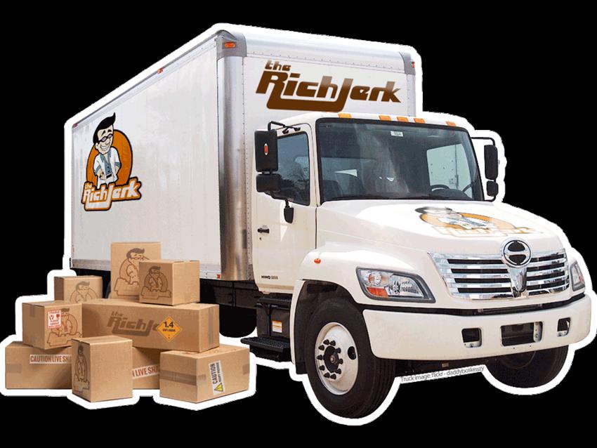 rj-truck-new