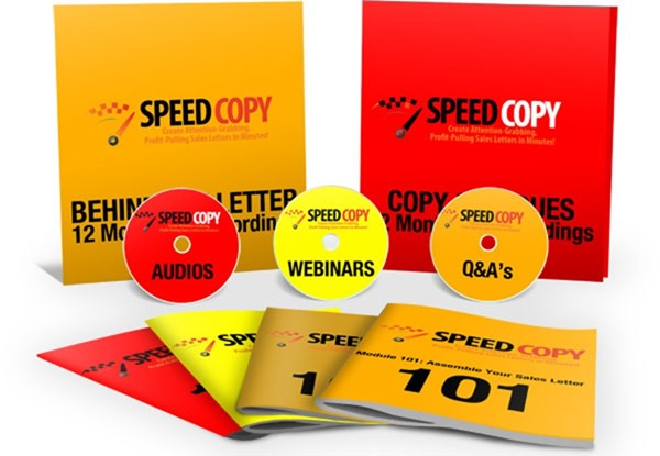 speedcopy-bundle