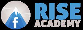 rise-academy-logo269x100