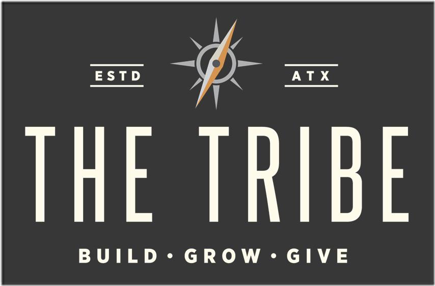 The-Tribe-logo-light