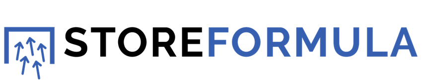 store-formula-logo