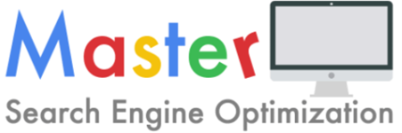 Master-SEO-Course-Logo-_White_
