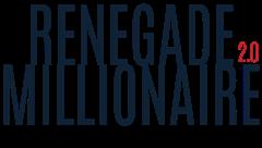 RM2.0-Logo
