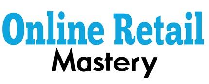 Online-Retail-Mastery