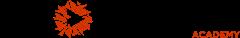 VBA-Logo-01