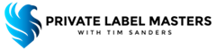 logodfs-4