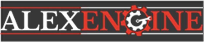 Alex-Engine-Logo-50px-high