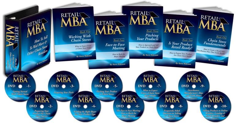 Retail-MBA-Pkg_1_