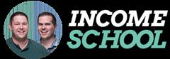 income-school-logo-2018