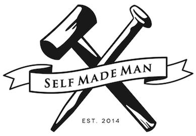 745271_1526678267SxeSMM_Logo_Small