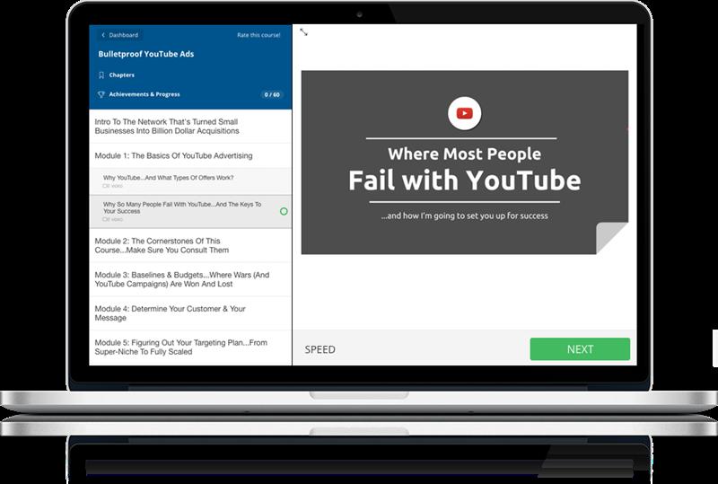 bp-youtube-ads-1_laptop
