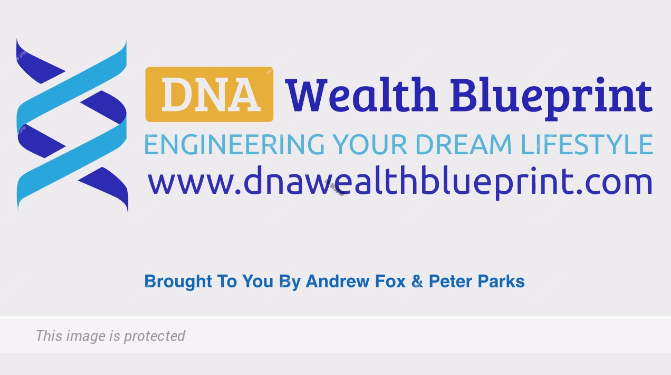 Andrew fox peter parks dna wealth blueprint getwsodownload andrew fox peter parks dna wealth blueprint malvernweather Image collections