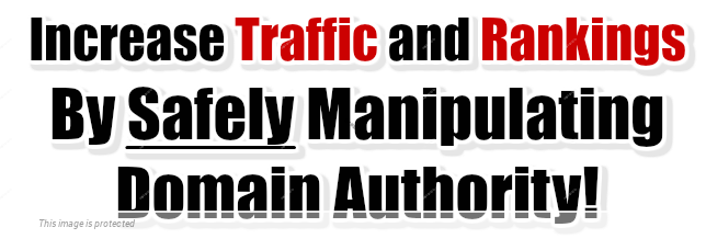 Domain Authority Stacking (UPDATED) – getWSOdownload
