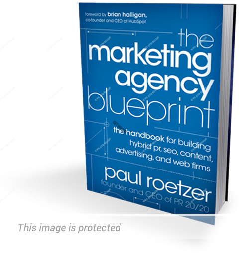 Im courses page 95 getwsodownload download all the latest paul roetzer marketing agency blueprint malvernweather Gallery