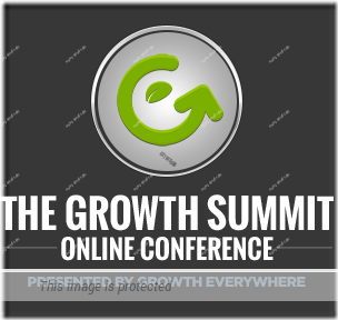 growth-summit-icon2