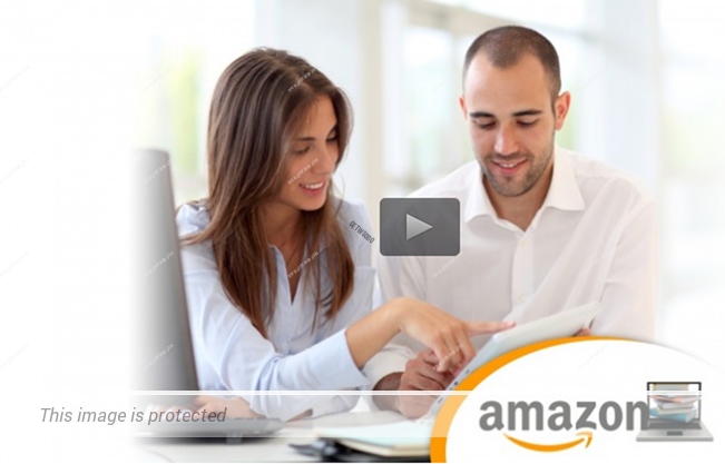 Geoff Wainwright – Selling On Amazon How To Build Your Own