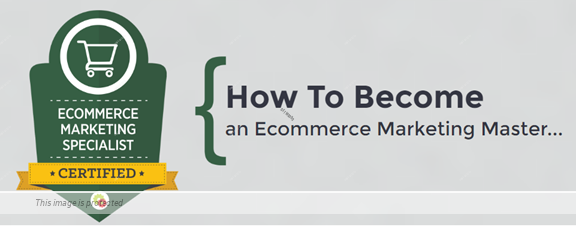 Ezra Firestone – eCommerce Marketing Mastery