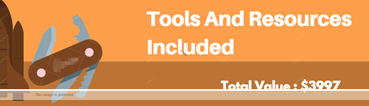 tools-and-resources