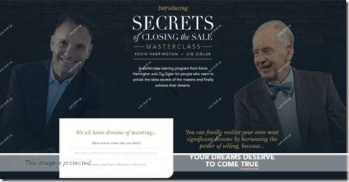 Secrets-of-Closing-the-Sale-Masterclass-by-Zig-Ziglar-Kevin-Harrington-1