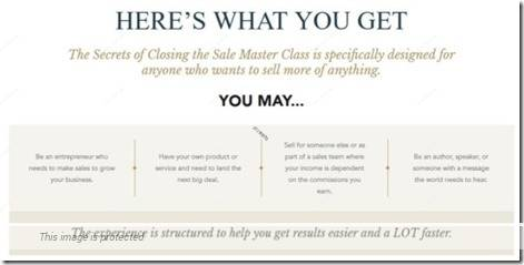 Secrets-of-Closing-the-Sale-Masterclass-by-Zig-Ziglar-Kevin-Harrington-17