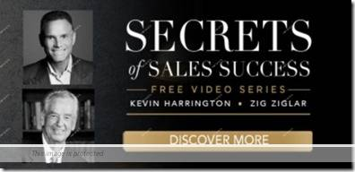 Secrets-of-Closing-the-Sale-Masterclass-by-Zig-Ziglar-Kevin-Harrington-32