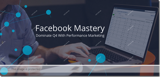 FB-Mastery-Image-Second-Version