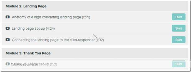 Screenshot_2019-02-22 Clickbank For Beginners(1)