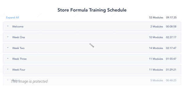 Screenshot 2019 04 02 Store Formula 1