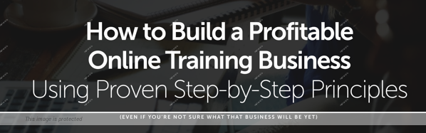 Screenshot 2019 07 29 Brian Clark Course Build Your Online Training Business the Smarter Way 1