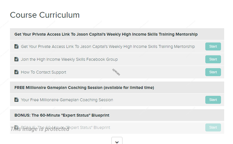 Lifetime_Access_To_The_High_Income_Skills_Intensive_Jasoncapital_-_2019-10-12_18.10.49