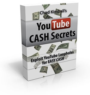 YTcashBox