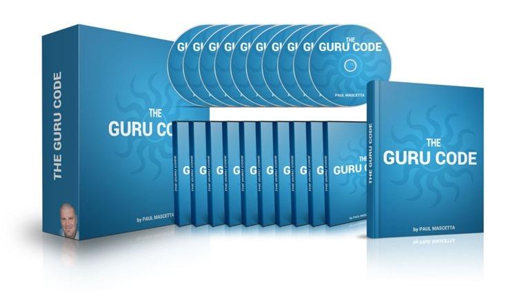 Guru-Code-All-v2-1024x576