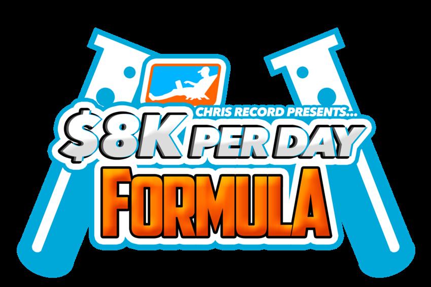 8k-perday-formula-Logo-1024x681