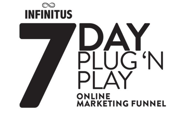 0866766a-unbounce-7-day-funnel_0ig0bh0ig0b1000008