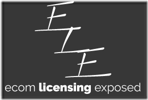 ecom_licensing_exposed_LOGO
