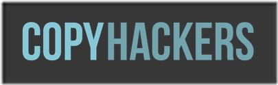 Copy Hackers Ebook Bundle