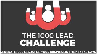 1000_lead_large-white