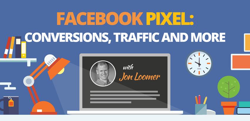 original_facebook-pixel-banner