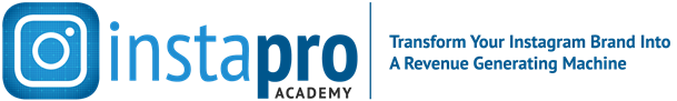 IPA_Logo_Headline