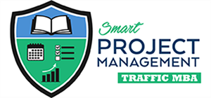 Smart-Proj-Mgmt-Logo